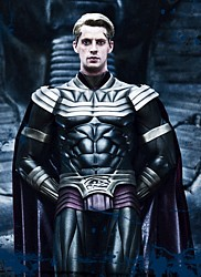 Matthew_Goode_as_Ozymandias_in_Watchmen.